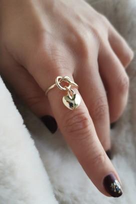 Sevgilim Yüzüğü